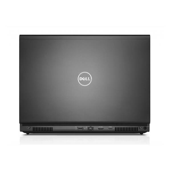 Dell M4800 5