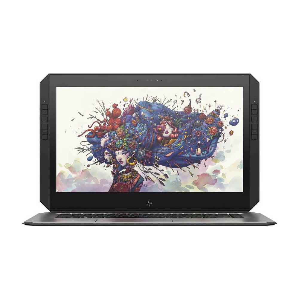 Hp Zbook X2 G4 2
