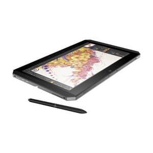 Hp Zbook X2 G4 3