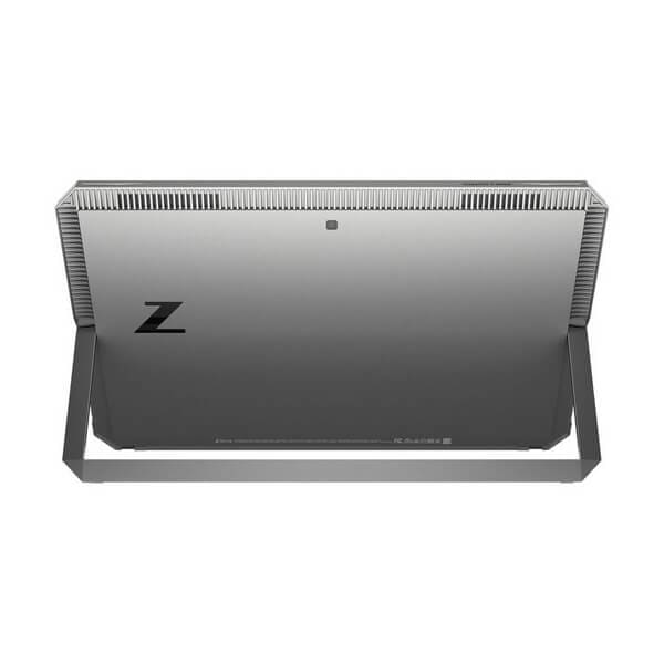HP Zbook X2 G4 4