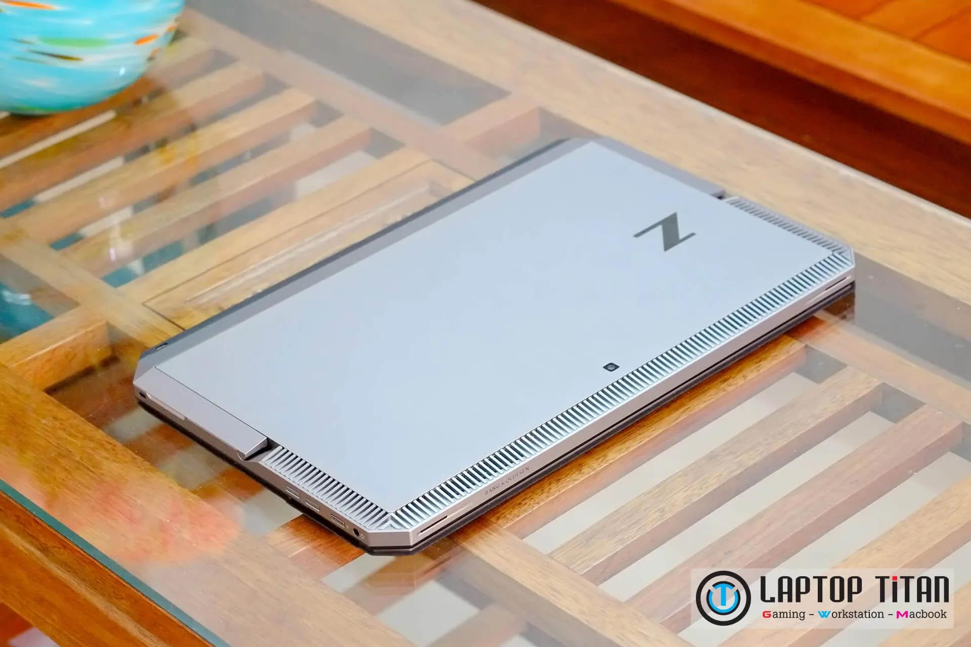 Hp Zbook X2 G4 Laptoptitan 01