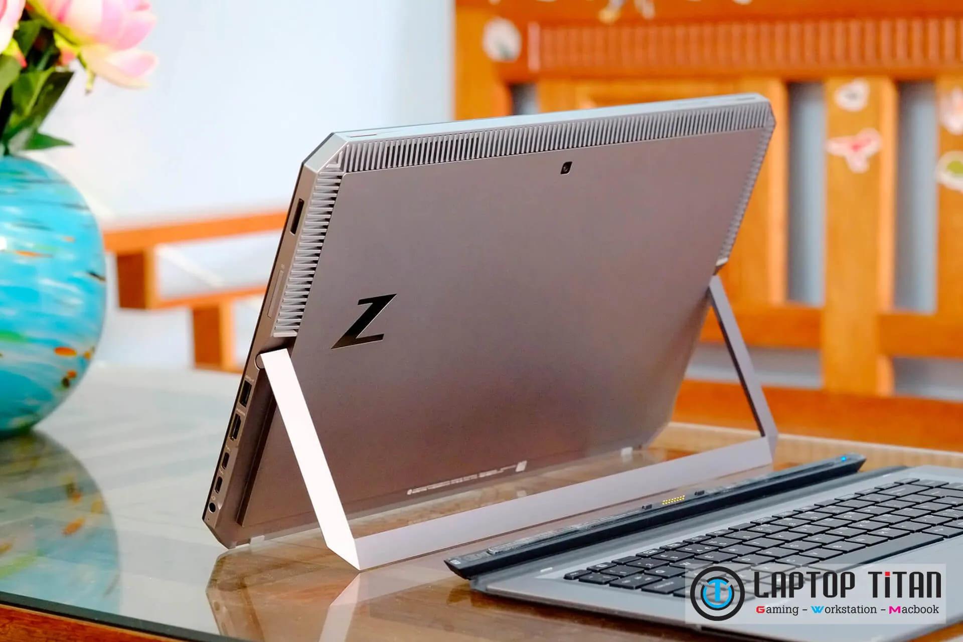 Hp Zbook X2 G4 Laptoptitan 010