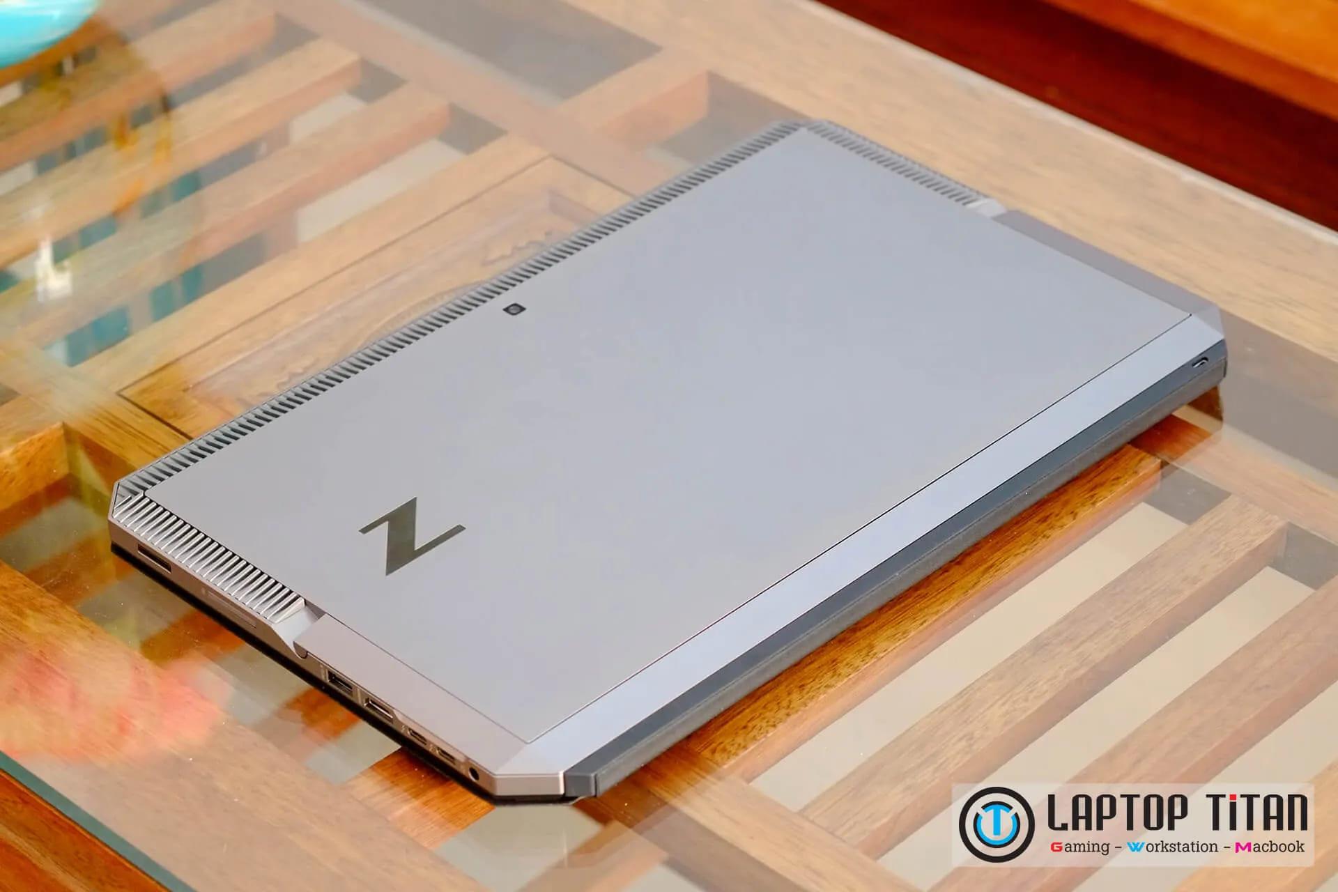 Hp Zbook X2 G4 Laptoptitan 03