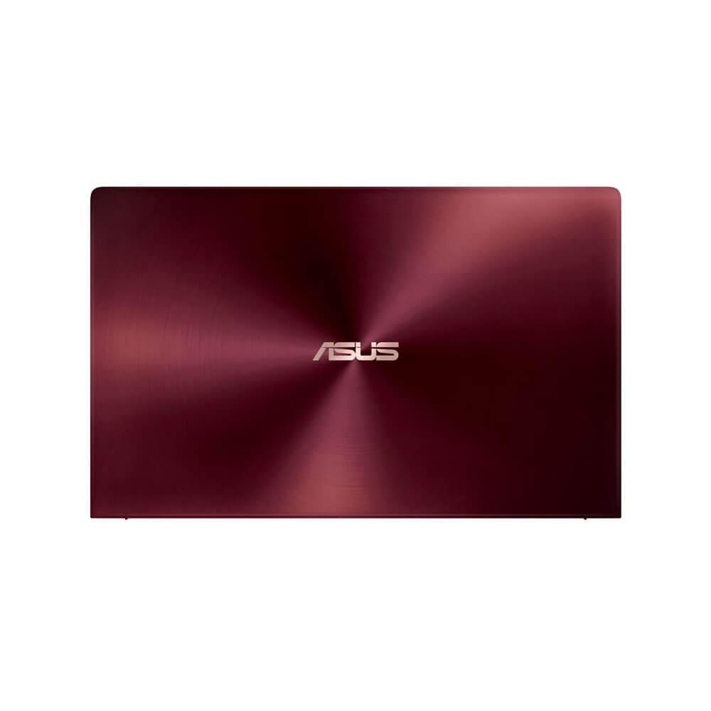 Asus Ux433Fa 3