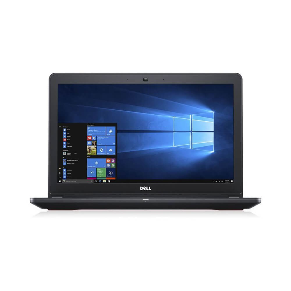 Dell 5577 1