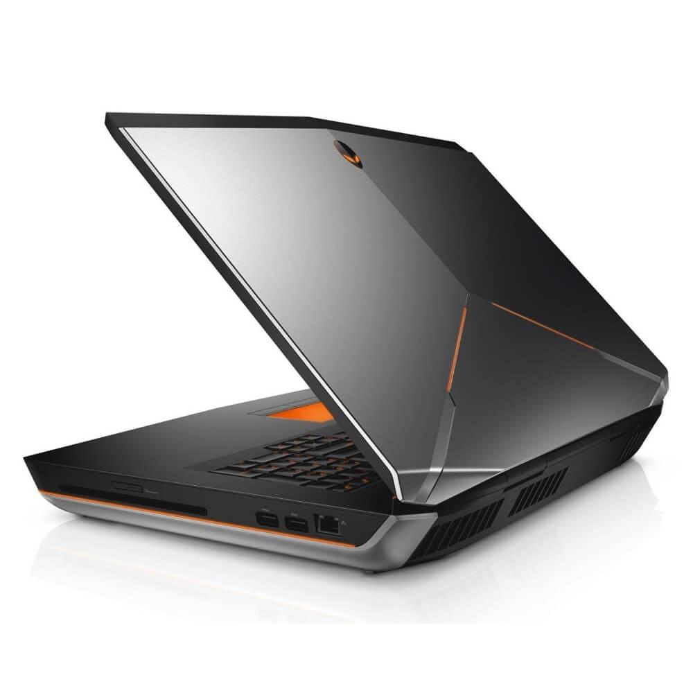 Dell Alienware 18 5