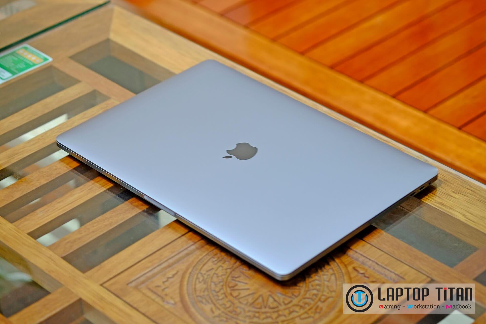Macbook Pro Touchbar 15 Inch Laptoptitan 06