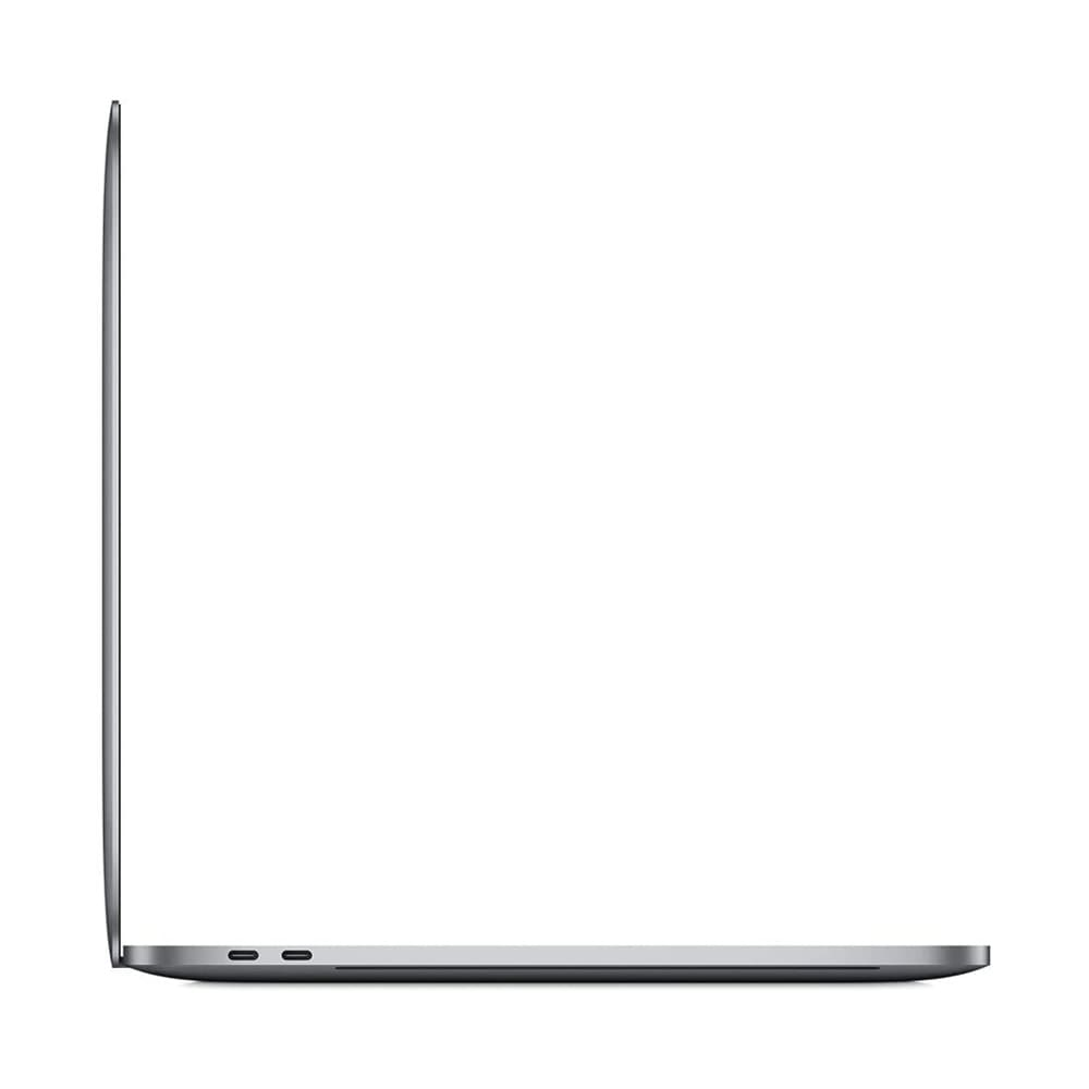Mbp15Touch Space Gallery3 201610