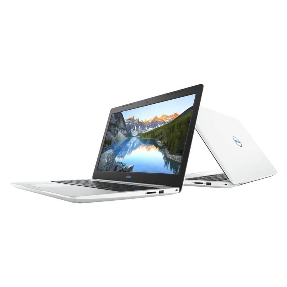 Dell G3 1