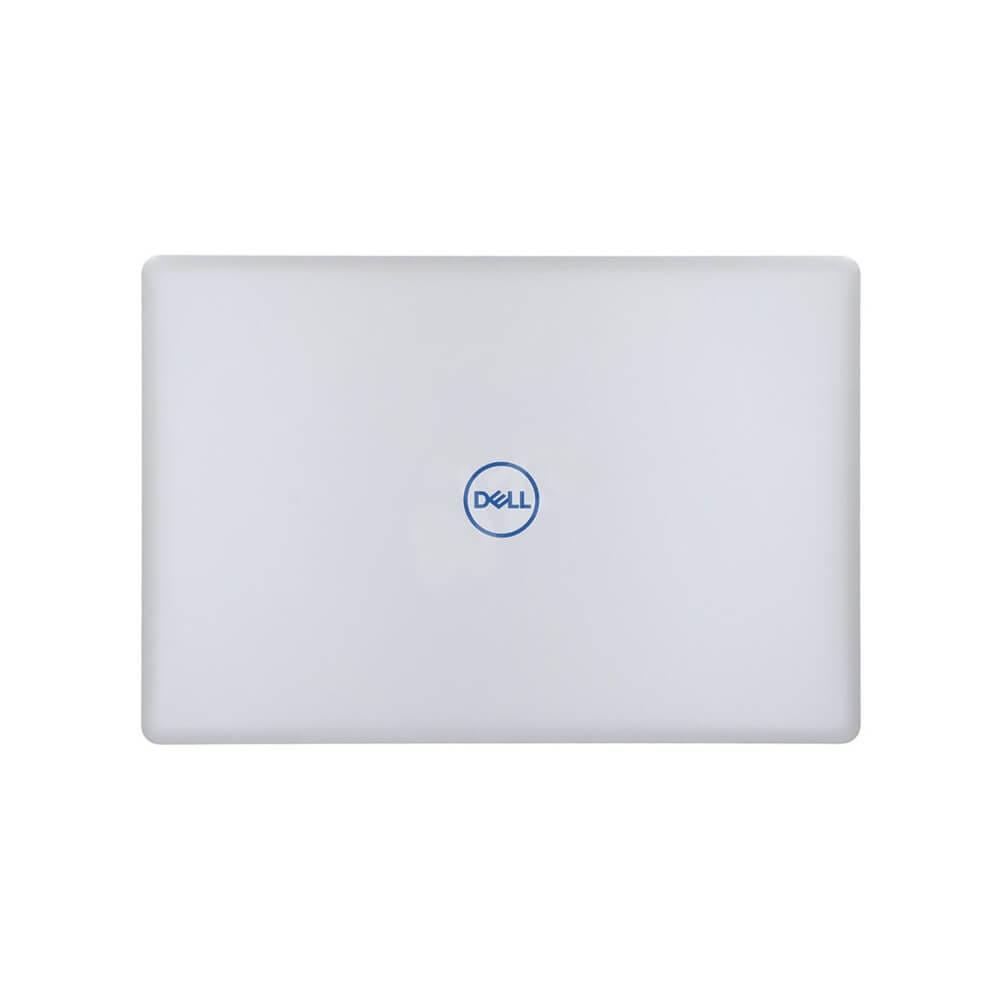 Dell G3 5