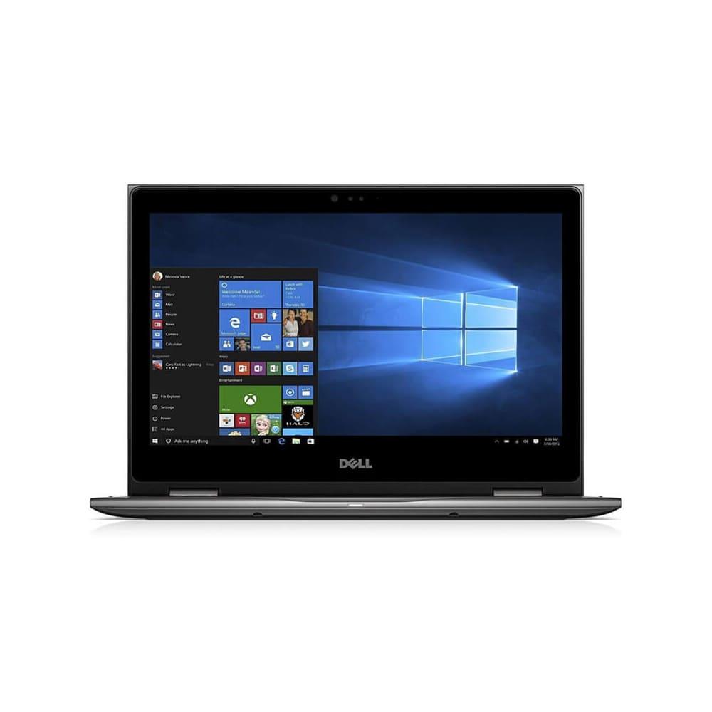 Dell Inspiron 13 5379 001
