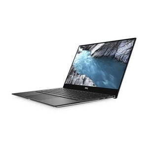Dell Xps 13 9370 3