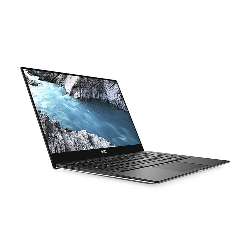 Dell Xps 13 9370 4