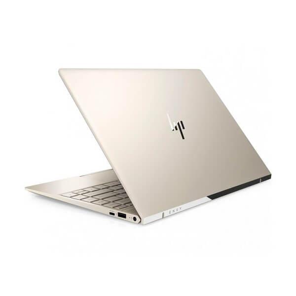 HP Envy 13 i7 7500u Gold 004