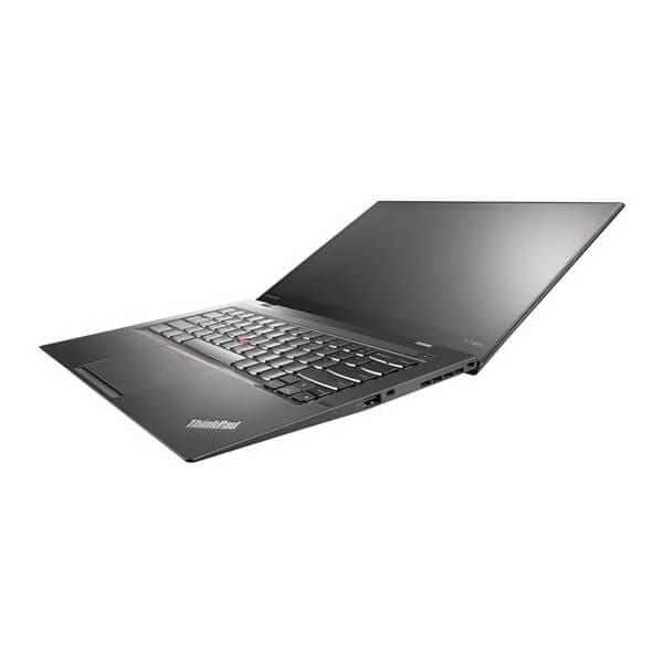 Lenovo Thinkpad X1 Carbon Gen 2 2