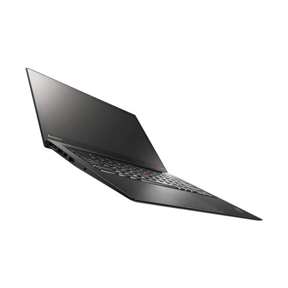 Lenovo Thinkpad X1 Carbon Gen 2 3