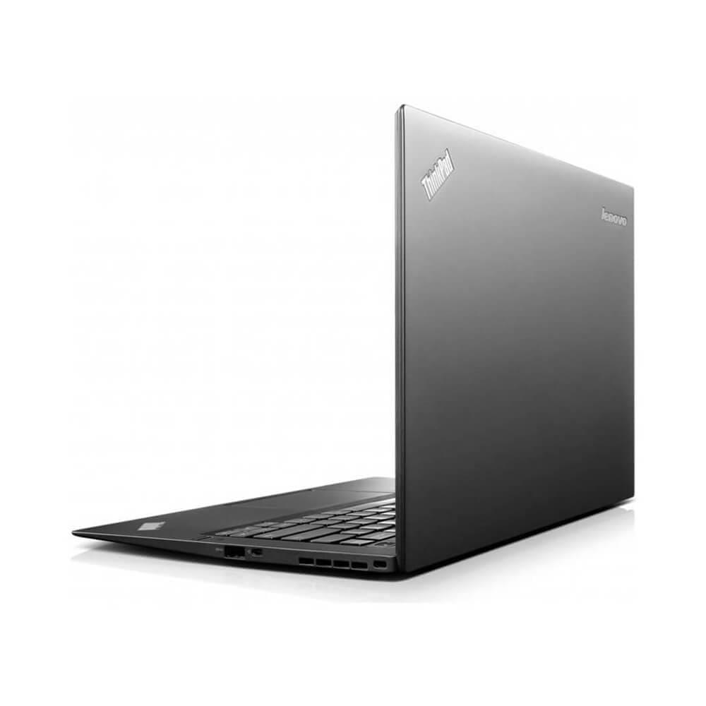 Lenovo Thinkpad X1 Carbon Gen 2 6