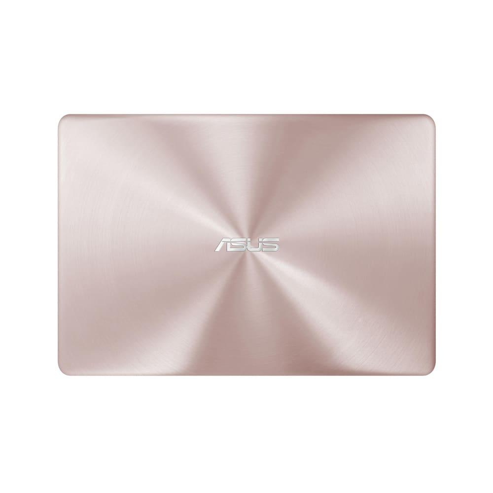 Ultrabook Asus Zenbook Ux410Ua Gv063 6
