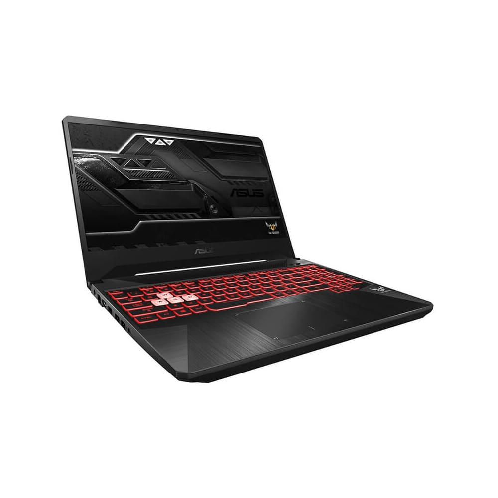 Asus Gaming Tuf Fx505Ge 04