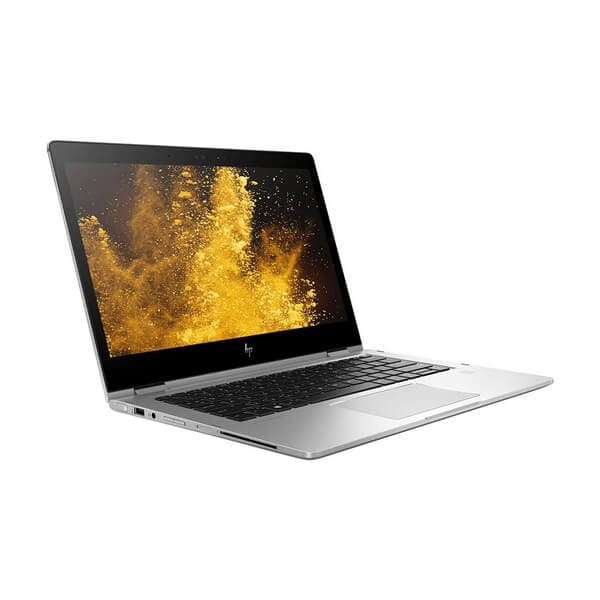 HP Elitebook 1030 G2 01
