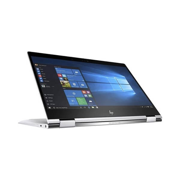 HP Elitebook 1030 G2 03
