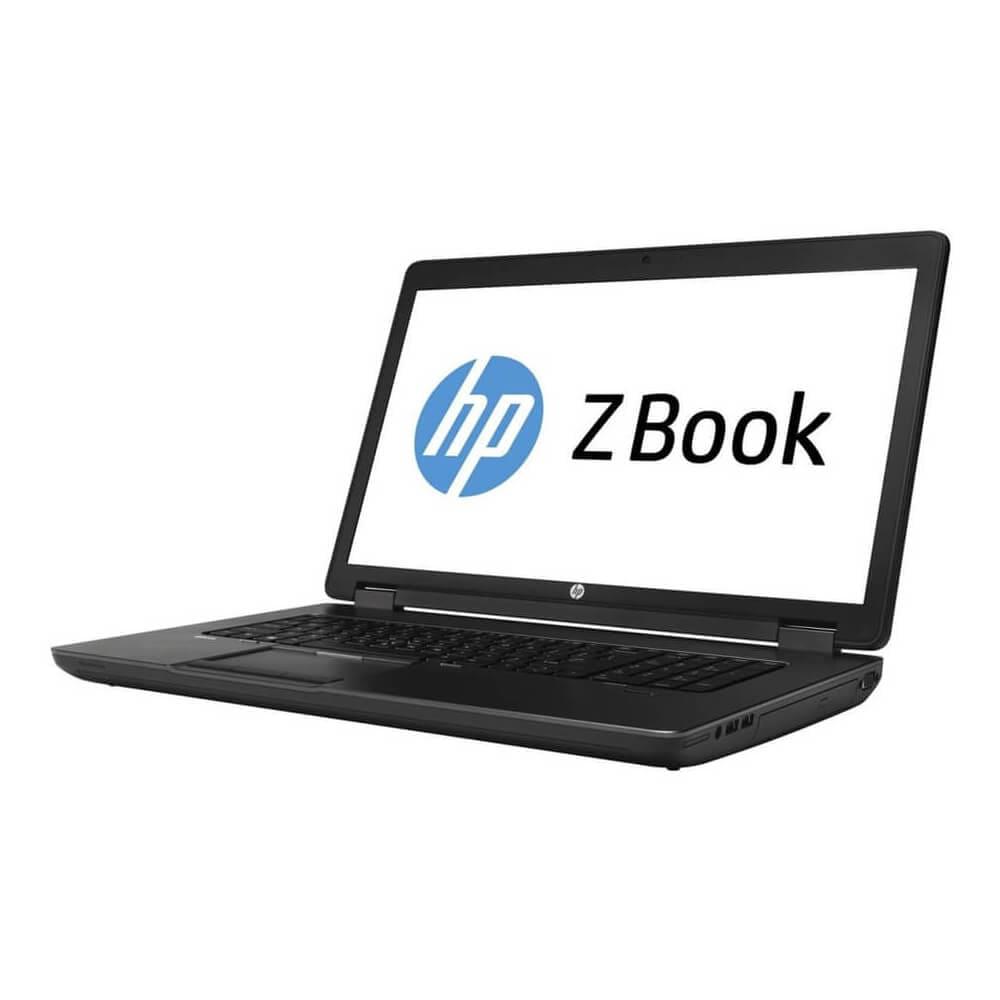 Hp Zbook 15 G2 03