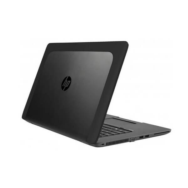 HP Zbook 15 G2 04