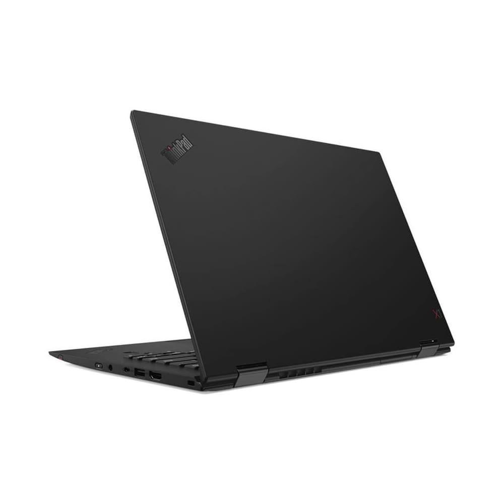 Lenovo Thinkpad X1 Yoga Gen3 05