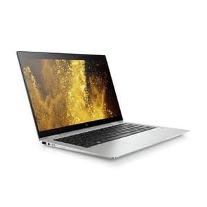 Hp Elitebook X360 1030 G3 01