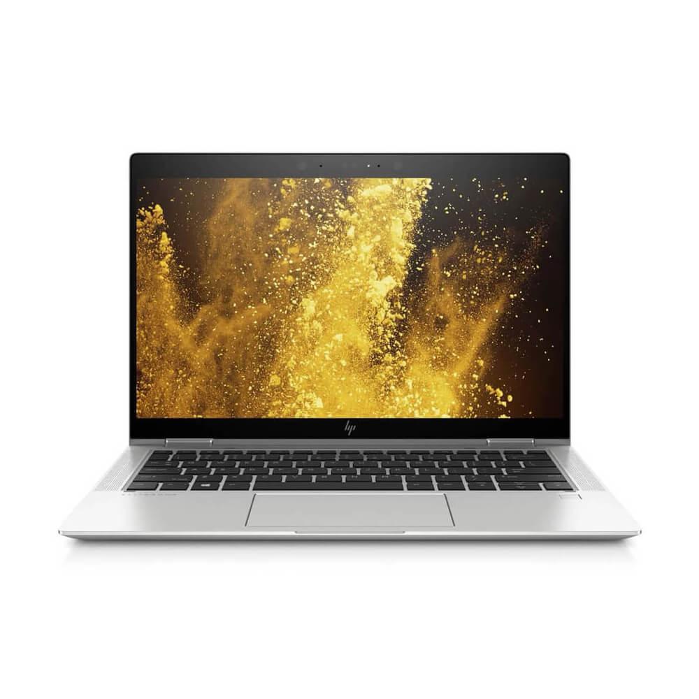 Hp Elitebook X360 1030 G3 02