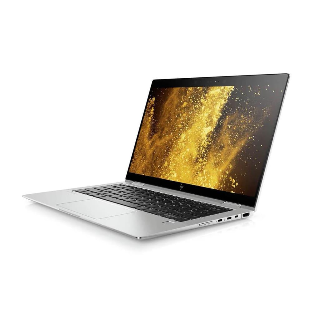 Hp Elitebook X360 1030 G3 03