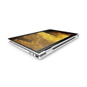 Hp Elitebook X360 1030 G3 05