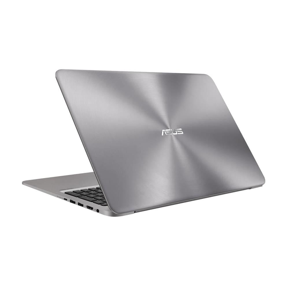 Asus Zenbook Ux510 05