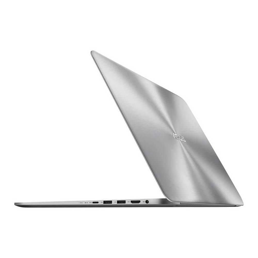 Asus Zenbook Ux510 06