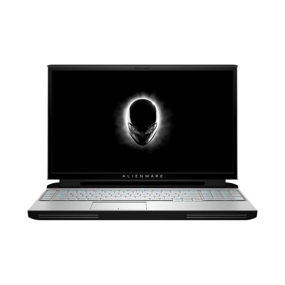 Dell Alienware Area 51M 2019 01