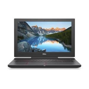 Dell Inspiron 7577 01