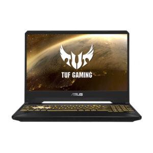 Asus Gaming Tuf Fx505Ge 01