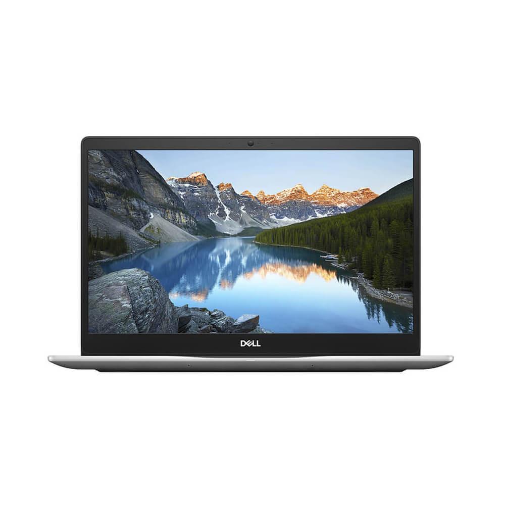 Dell Inspiron 7570 01 1