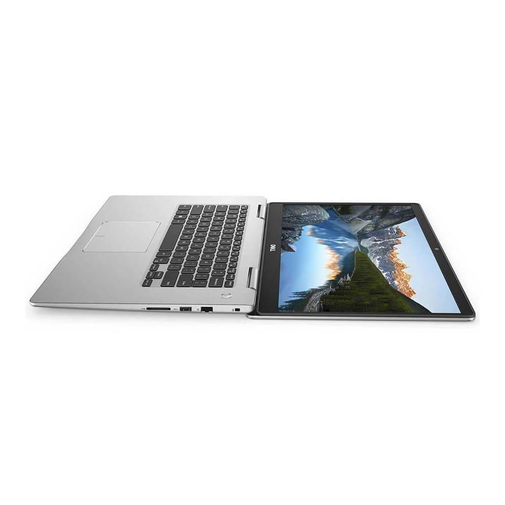 Dell Inspiron 7570 04