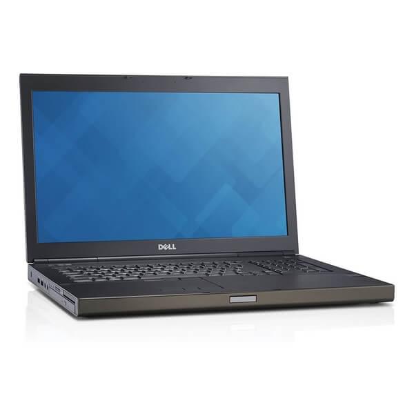 Dell M6800 02