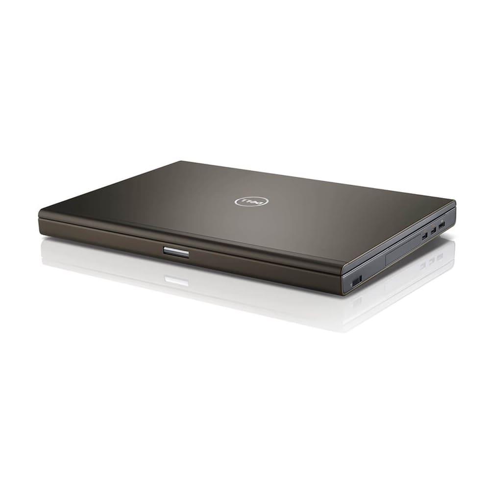 Dell M6800 06