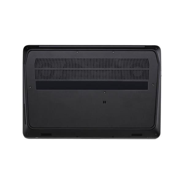 HP Zbook 15 G4 06