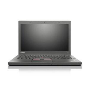 Lenovo Thinkpad T450s 01