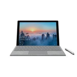 Surface Pro 5 00 1