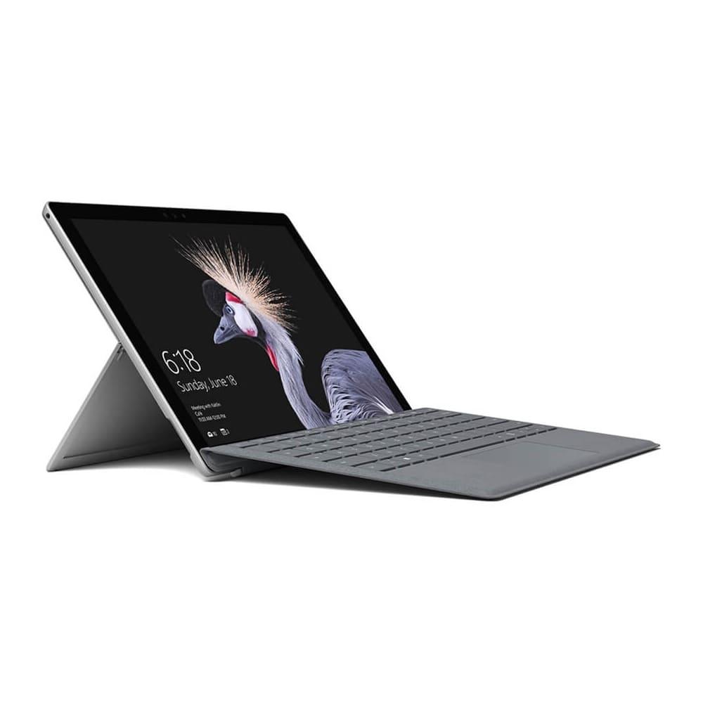 Surface Pro 5 04