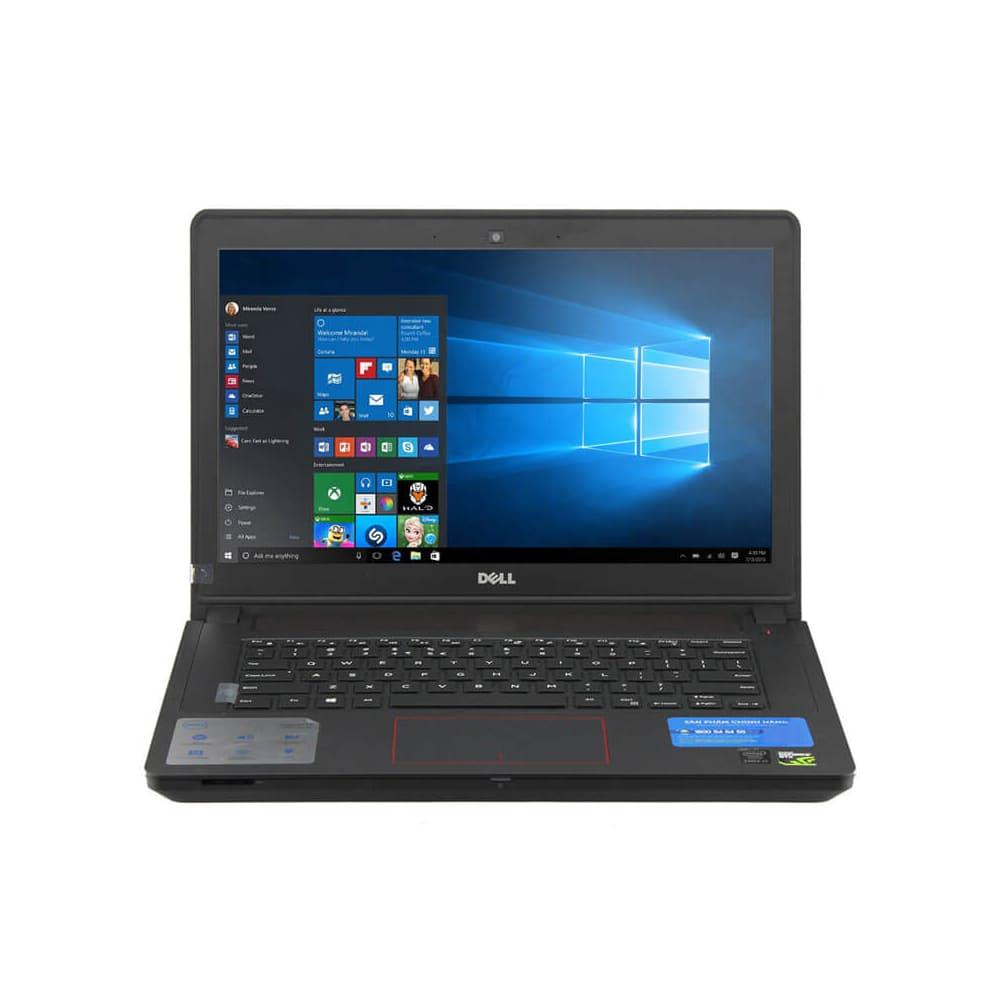 Dell Inspiron 7447 01