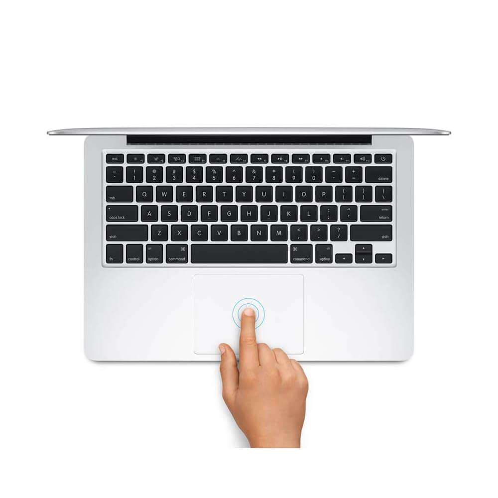 Macbook Pro 13 2013 2014 2015 03