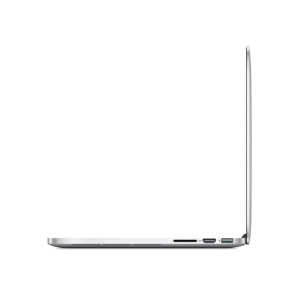 Macbook Pro 13 2013 2014 2015 04
