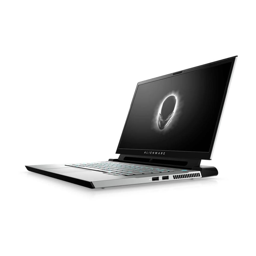 Dell Alienware M15 R2 03