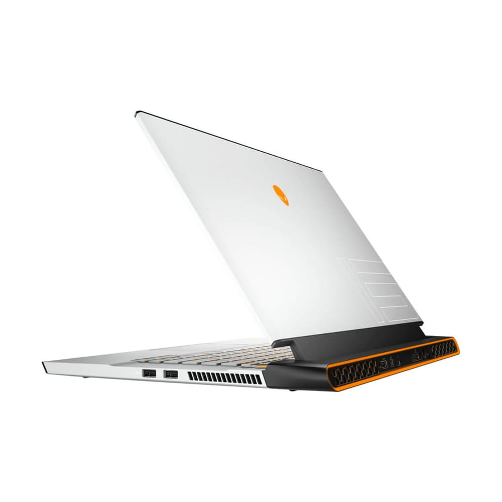 Dell Alienware M15 R2 07